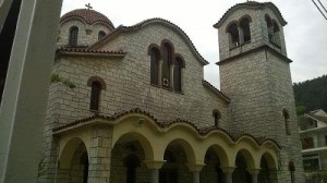 naoi_agioi apostoloi3