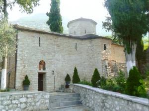 Enories_ Krya_Agios Ioannis