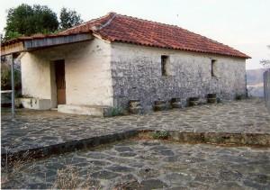 Άγιος ΑθανάσιοςEnories_Kastrita_AgAthanasios