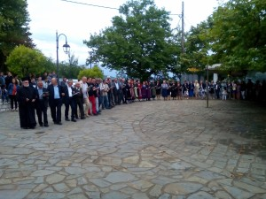 2015_09_09_Xouliarades2